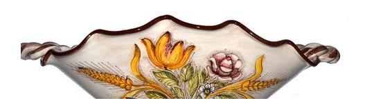 Linea Bouquet