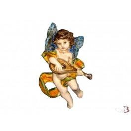 http://www.ceramicheannaboria.com/img/p/3/9/4/394-thickbox_default.jpg