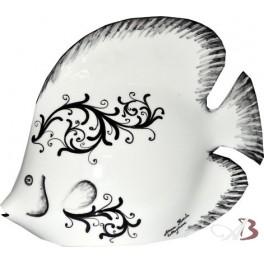 http://www.ceramicheannaboria.com/img/p/5/5/1/551-thickbox_default.jpg