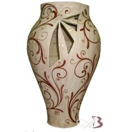 http://www.ceramicheannaboria.com/img/p/5/7/5/575-thickbox_default.jpg