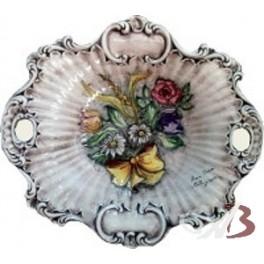 http://www.ceramicheannaboria.com/img/p/5/8/8/588-thickbox_default.jpg