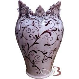 http://www.ceramicheannaboria.com/img/p/6/8/2/682-thickbox_default.jpg